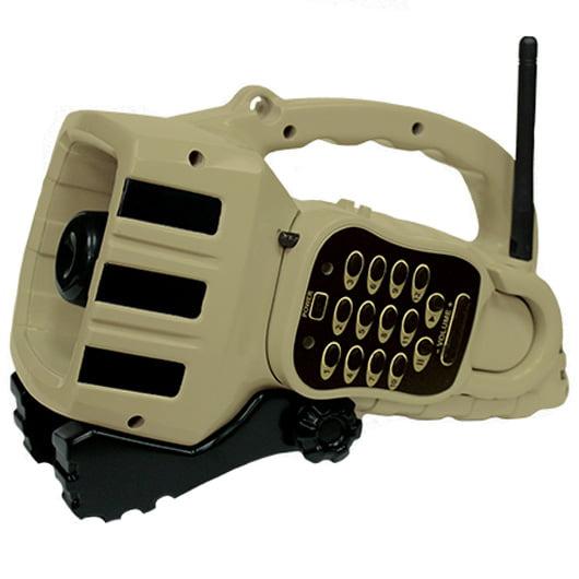 PRIMOS PRI-3759M Dogg Catcher Predator Call