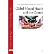 Global Mental Health and the Church