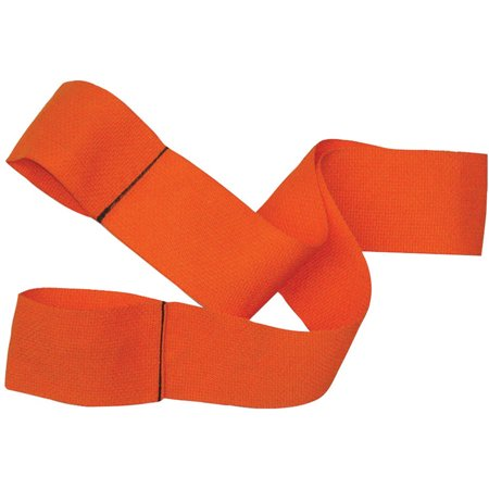 Forearm Forklift Extension Strap Moving Harness Accessories