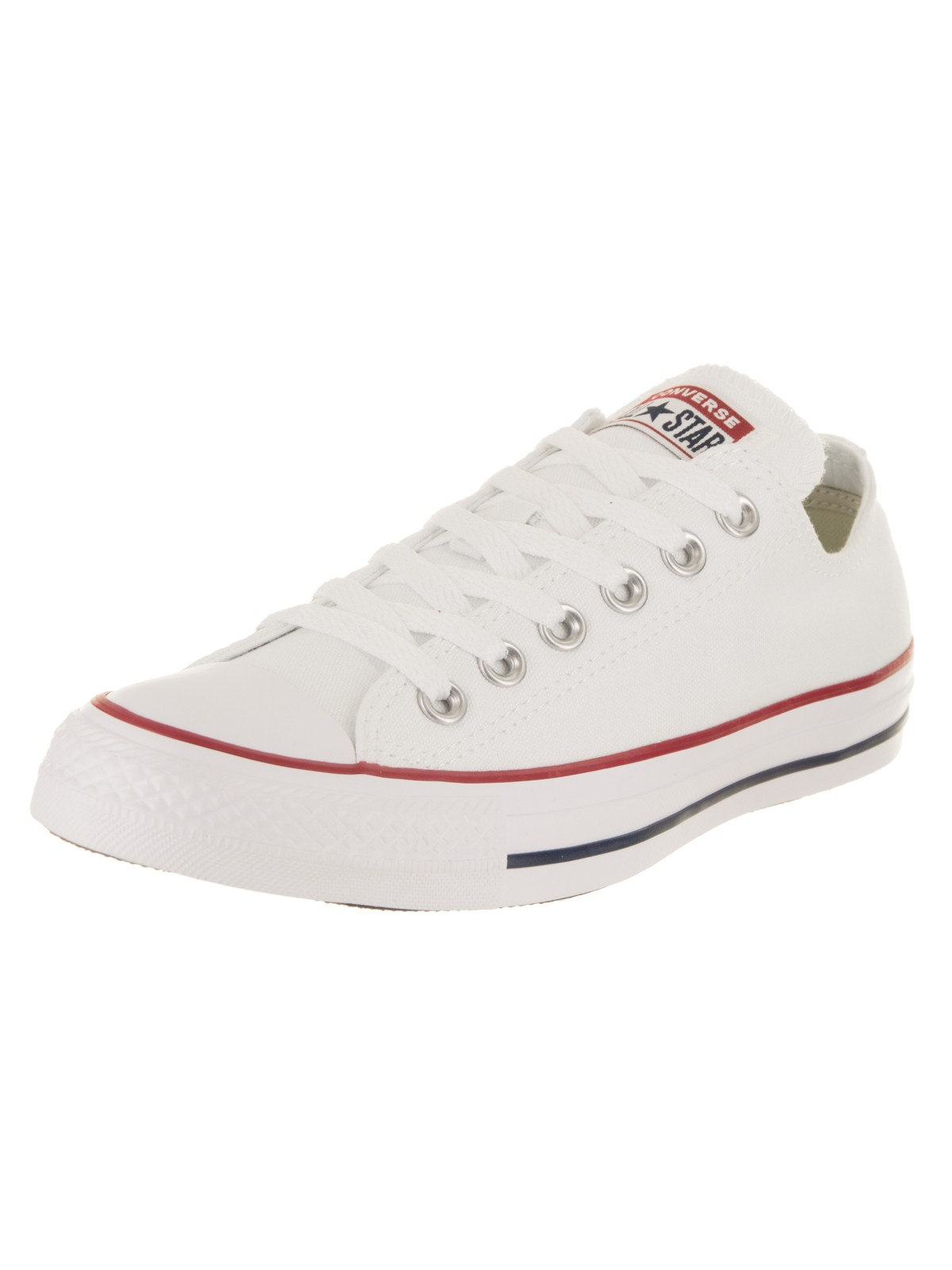 Star Ox Basketball Shoe