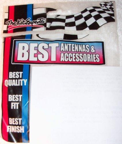 Accesorios Electrónicos Para El Auto BHA7902 mejores Kits Radio del mercado de accesorios arnés para vehículos Mazda 01-Up + Best en Veo y Compro