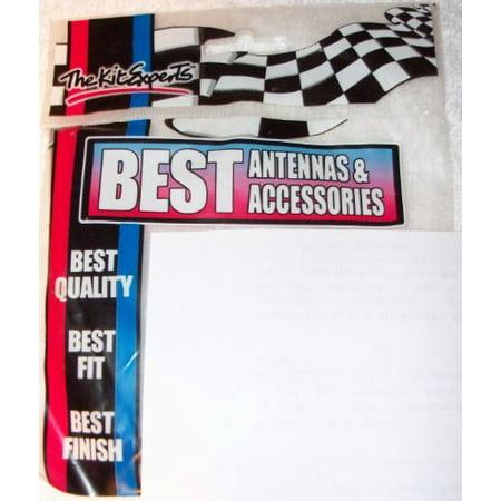 Best Kits BHA7902 Aftermarket Radio Harness for 01-Up Mazda (Best Glock Aftermarket Parts)