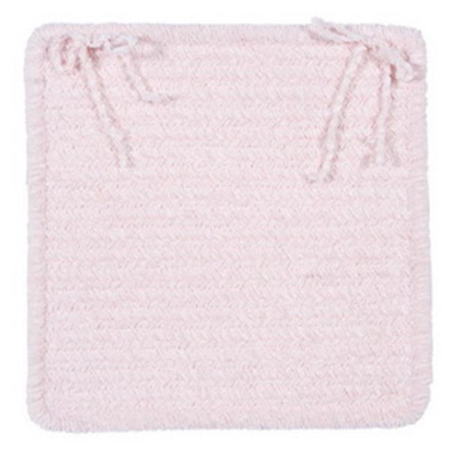 Colonial Mills Simple Chenille - Chair Pad - set 4