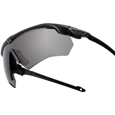 ESS Eyewear Crossbow Suppressor Sunglasses Kit