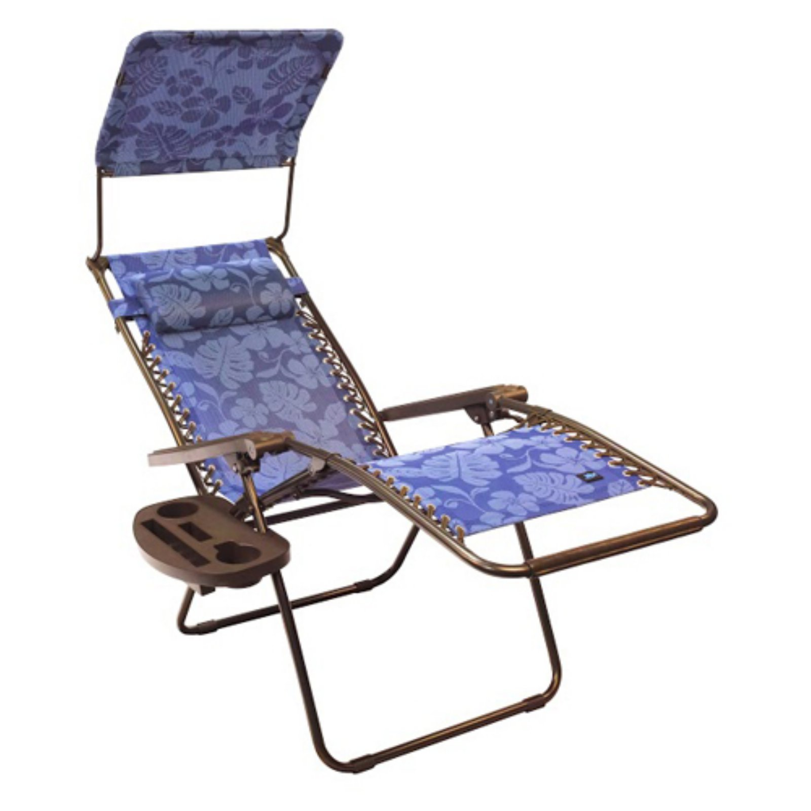 lounger shop gfc zero hammock lifestyle hammocks tray with chair canopy pillow bliss gravity side wide free