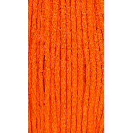 Tahki Cotton Classic 3401, 100% Mercerized Cotton By Tahki Yarns