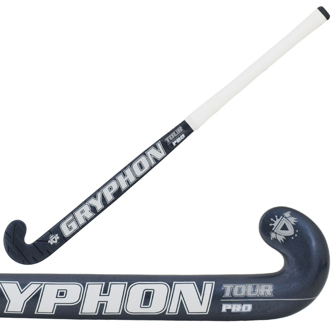 Gryphon Tour Pro Composite Field Hockey Stick by