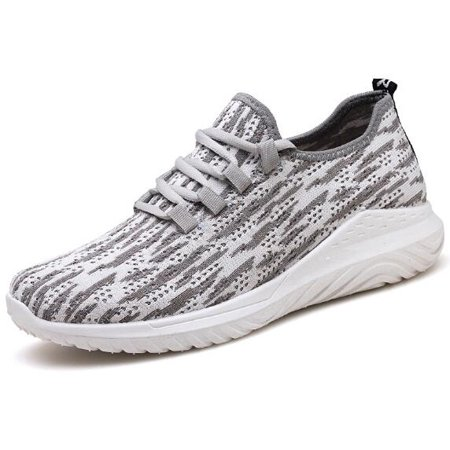 new men casual shoes sports athletic sneakers outdoor