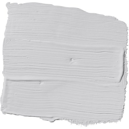 Universal Grey, White, Grey & Charcoal, Paint and Primer, Glidden High Endurance Plus