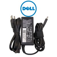 Original Dell 65W AC Adapter Charger Inspiron 15 3552 3555 3558 3559 3565 3567