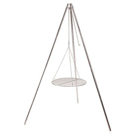 Lantern Hanger -