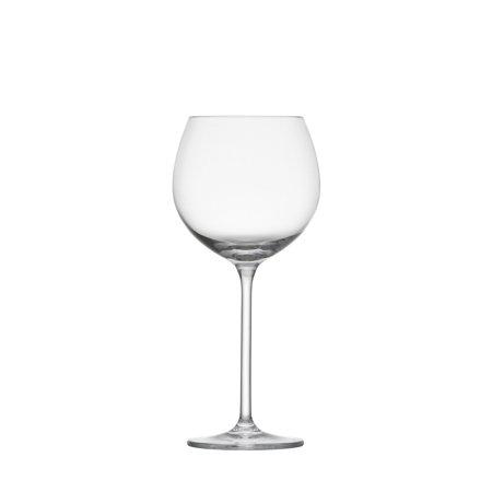 Schott Zwiesel Paris - Schott Zwiesel Tritan Note White Wine Glass, 15 oz, Set of 6