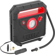 BellAire 3000 Tire Inflator