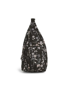 Vera Bradley Lighten Up Sling Backpack
