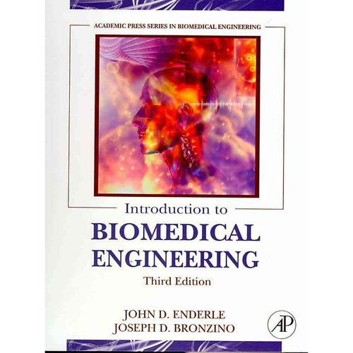 Biomedical Engineering how to rigth