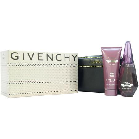 Givenchy-Ange-Ou-Demon-Le-Secret-Elixir-for-Women-Fragrance-Gift-Set-3-pc
