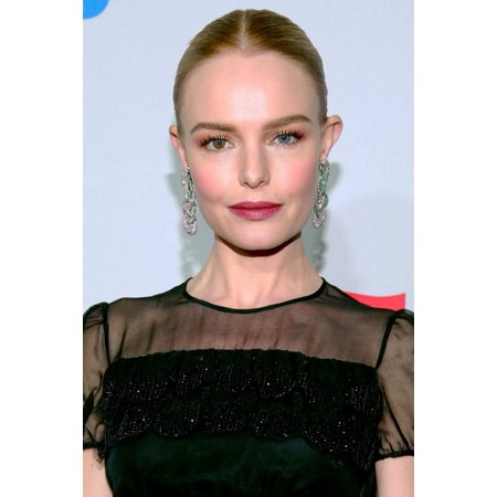 Ny Halloween Events 2017 (Kate Bosworth At Arrivals For 11Th Annual Stand Up For Heroes Event Theater At Madison Square Garden New York Ny November 7 2017 Photo By Jason MendezEverett Collection)