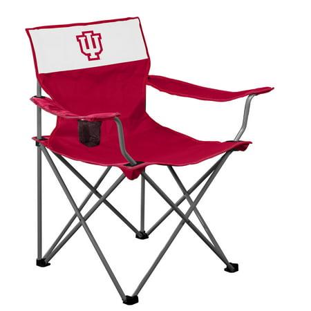 Indiana Hoosiers Folding Chairs Hoosiers Folding Chair