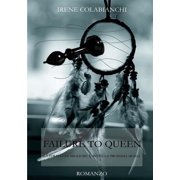 Failure to Queen - eBook