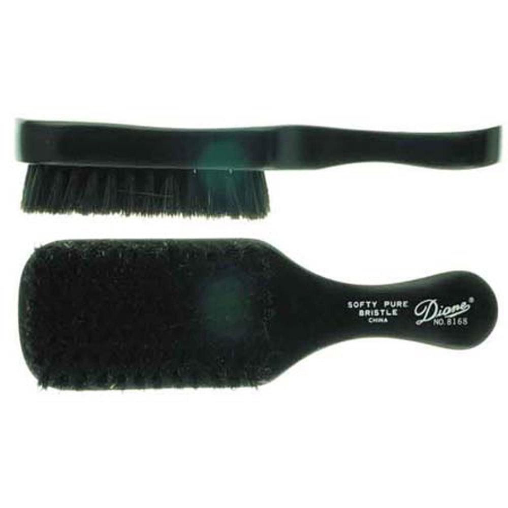 D24 Hair Brush Groom