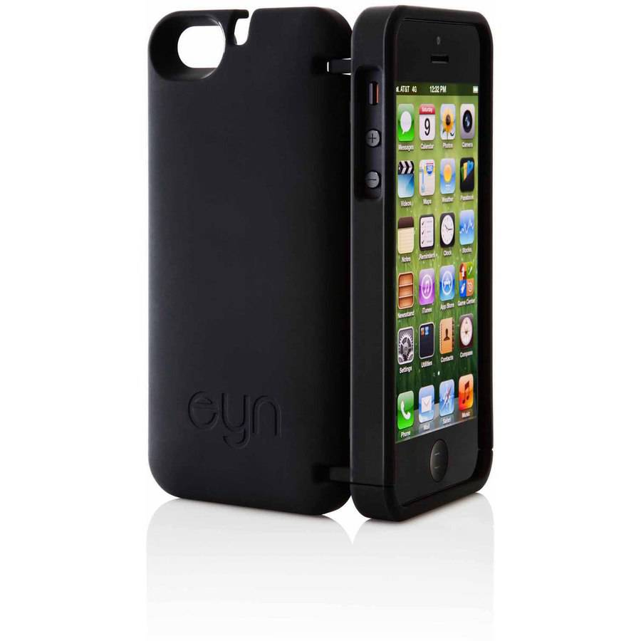 iphone 5 walmart eyn apple iphone 5c walmart 11063