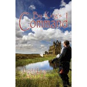 By King's Command - eBook