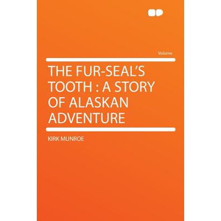 The Fur-Seal