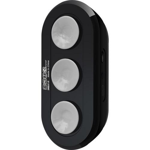 Divoom ONBEAT-X1 Bluetooth Speaker, Assorted Colors