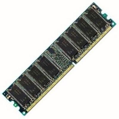 HP 8GB (1x8GB) Dual Rank x8 PC3L-10600E (DDR3-1333) Unbuf...