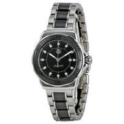Tag Heuer Formula 1 Diamond Dial Ladies Watch WAH1314.BA0867