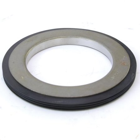 Axle Shaft Seal, New, John Deere, AT20703
