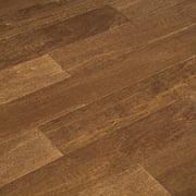 "BuildDirect Chestnut Birch 1.5mm Thick RL X 4.88"" Engineered Hardwood Flooring (26.25 sq ft per box)"