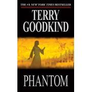 Phantom : Sword of Truth