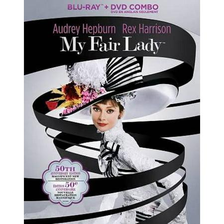 MY FAIR LADY (My Fair Lady Korean Drama 2016 Synopsis)