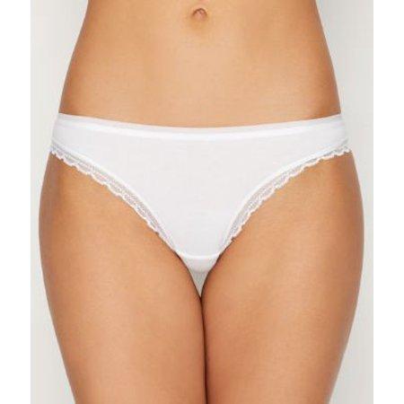 - OnGossamer Cabana Cotton Bikini