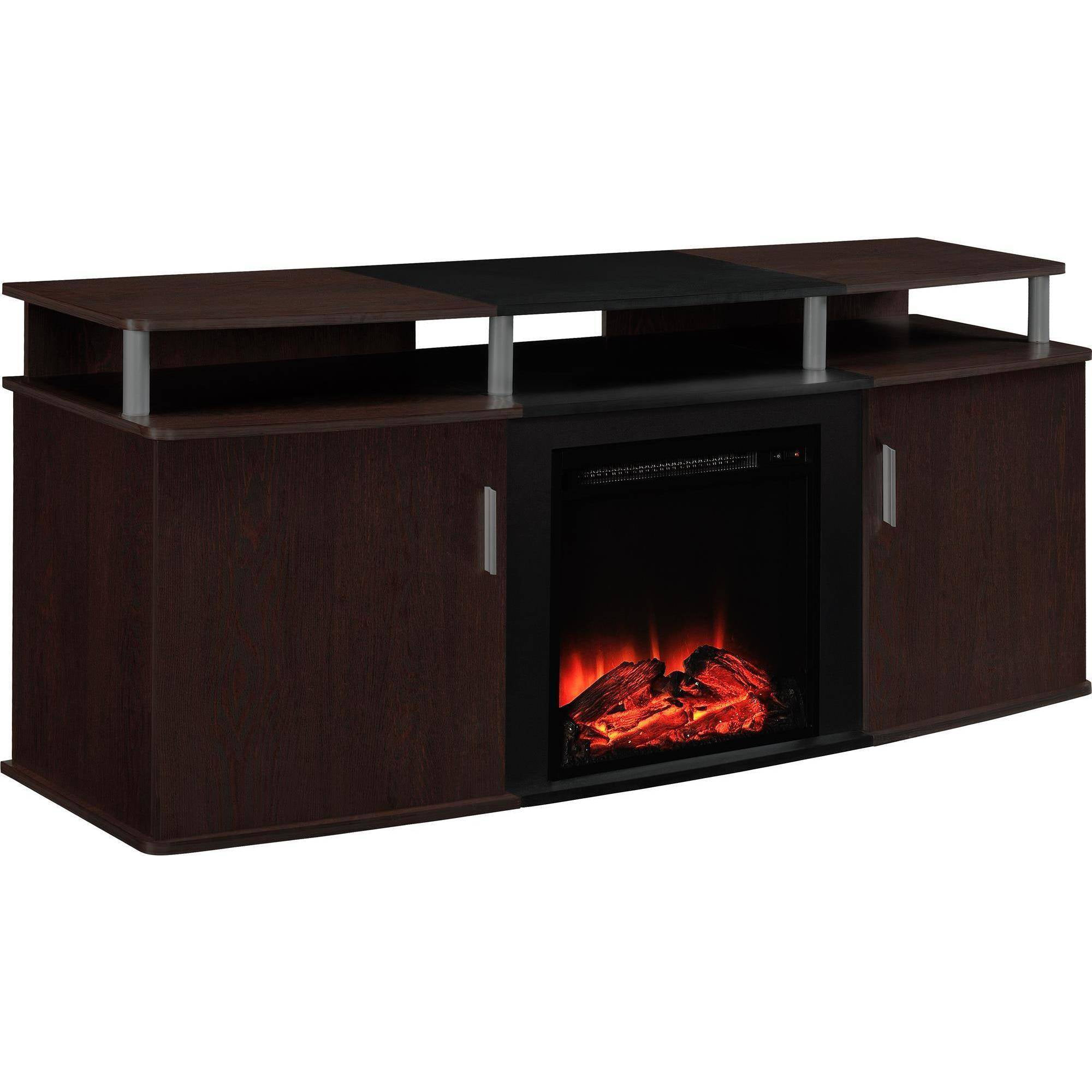 fireplaces electric insert design pin inserts modern fireplace