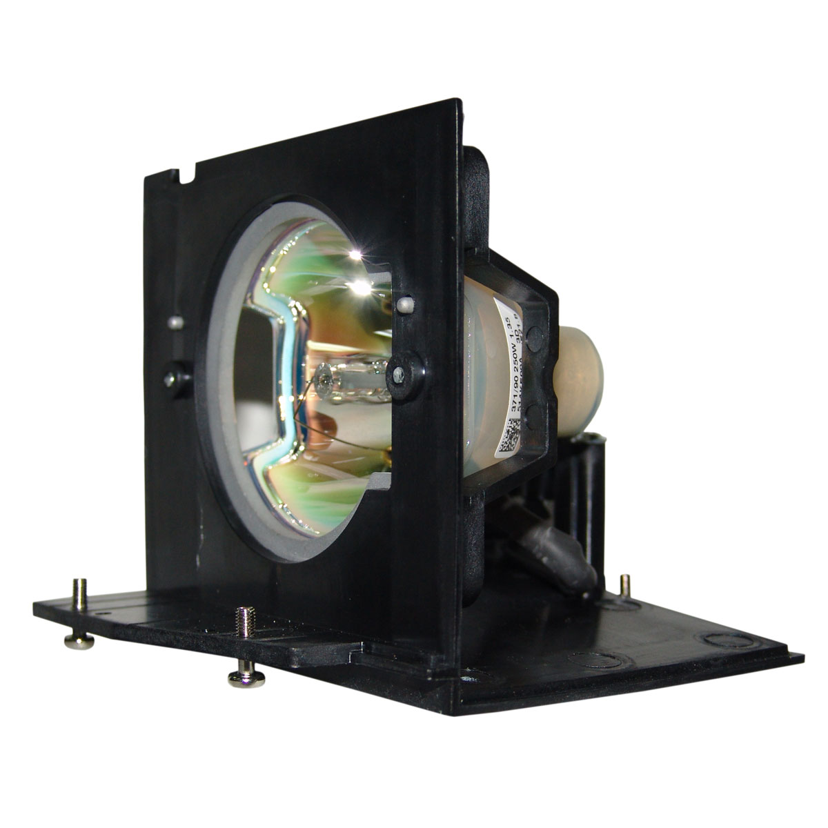 Philips Lamp Housing For Samsung SPH700 Projector DLP LCD...