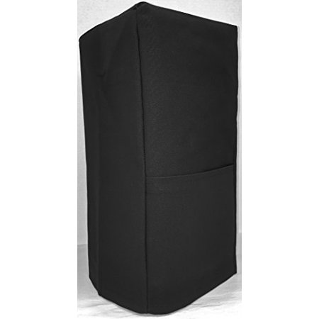 Canvas Blender Cover (15 Colors Available) (Large, Black)