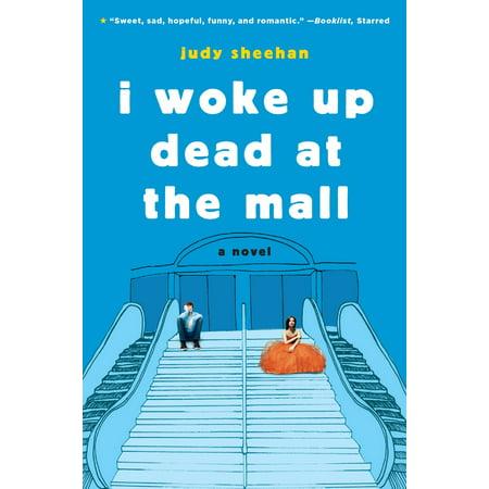 I Woke Up Dead at the Mall - Darth Maul Theme