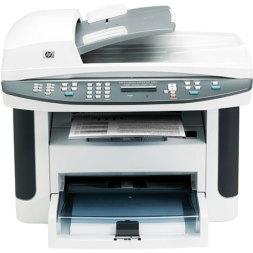 HP Refurbish LaserJet M1522nf All In One Printer (CB534A) -