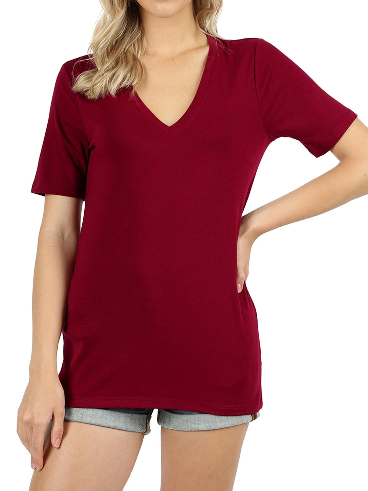 DC Shoes Basic Pocket T-Shirt Cabernet Mens T-Shirts