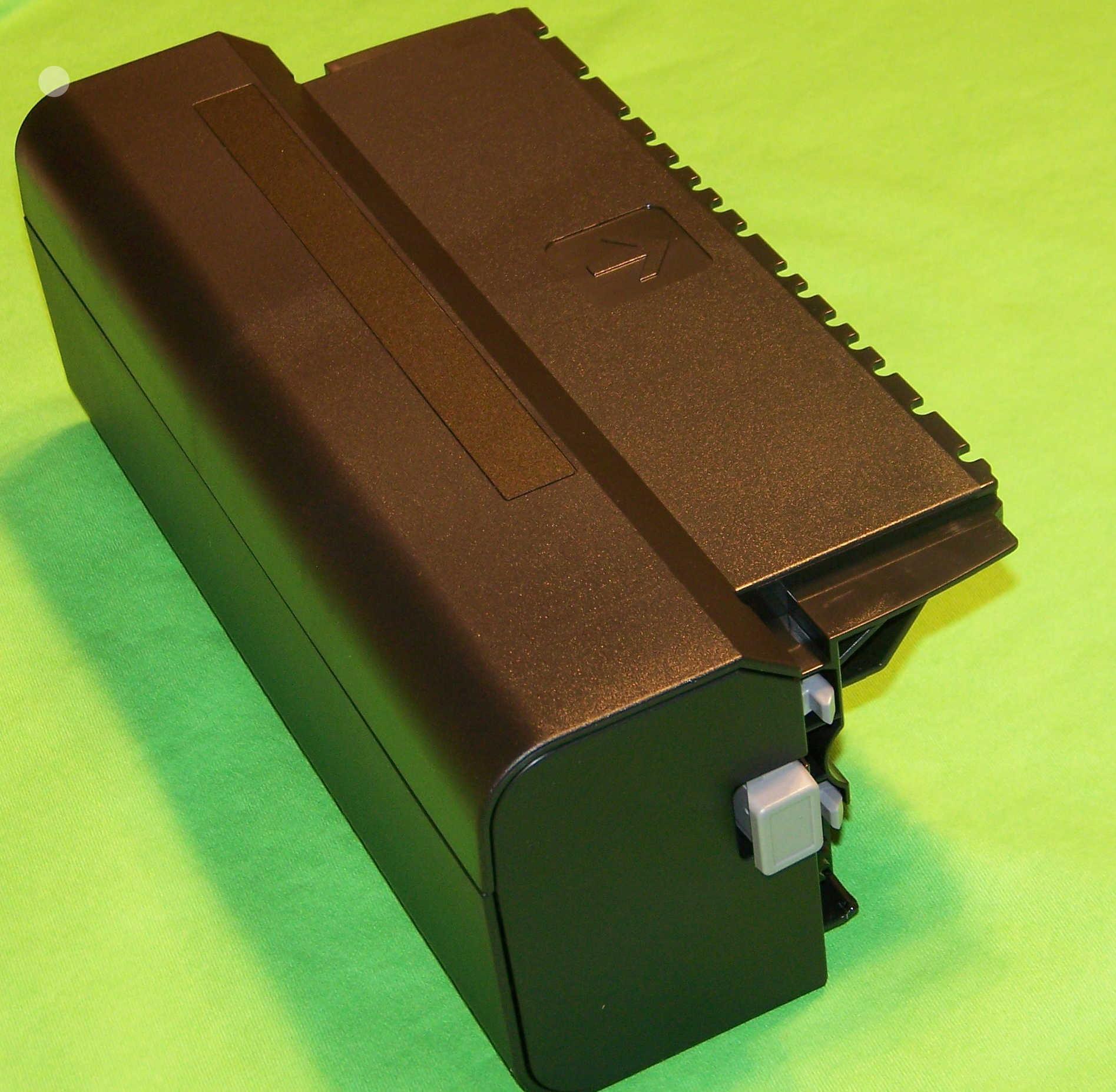 Arkon Tab804 Heavy Duty Aluminum C Clamp Universal Tablet