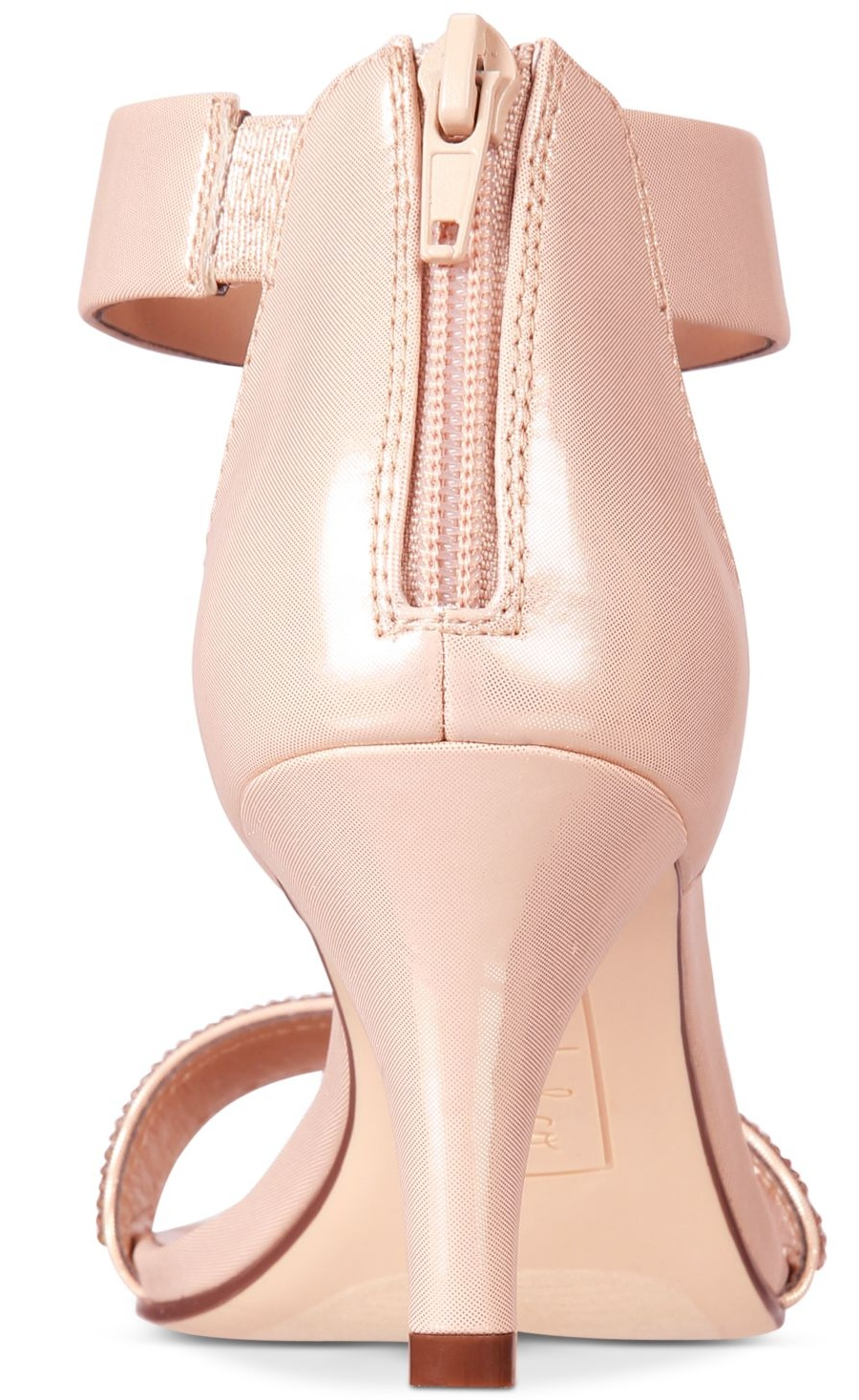 Style & Co Phillys Two-Piece Evening Sandals