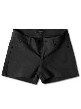 3294d84671e73 Red Womens Shorts - Walmart.com