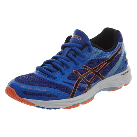 Asics Gel-ds Trainer 22 Womens Style : T770n (Asics Ds Trainer)