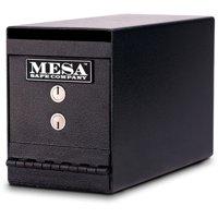 Mesa Safe MUC2K Cash Drop Slot Safe