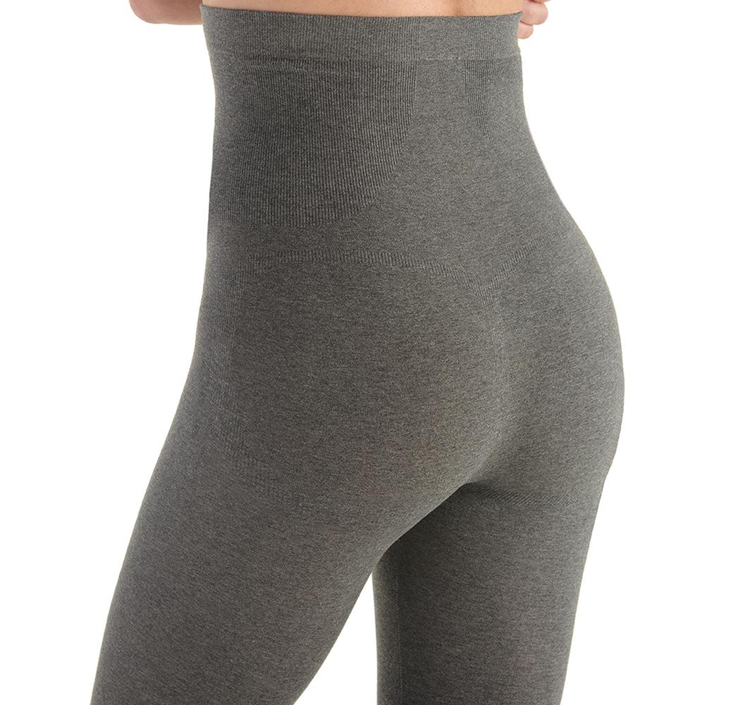 Slimming Leggings - Walmart.com
