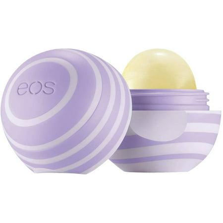 eos Visiblement souple Blackberry Nectar Baume à lèvres, 0,25 oz