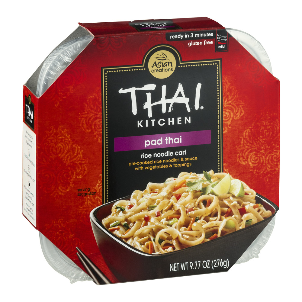Thai Kitchen Lite Coconut Milk Captivating Thai Kitchen Organic Coconut Milk 13.66 Oz Pack Of 6 Food Design Ideas