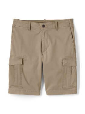 73398f40e2 Product Image Men's 11 in. Cargo Shorts